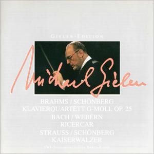 MT_Gielen-Edition-SWF-Brahms-op25-arr-Schoenberg.jpg
