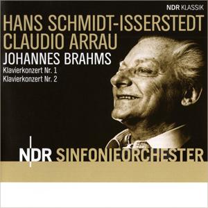 MT_Arrau-Schmidt-Isserstedt-NDR-Brahms-PC1-PC2-EMI.jpg