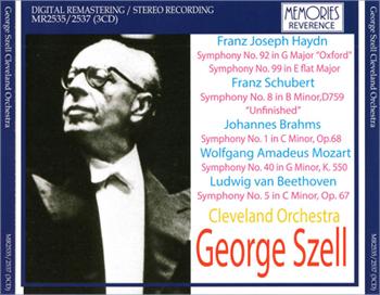 MT_D759-Szell-Cleveland-live-1966-MEMORIES-MR2535-2537.jpg