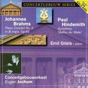 MT_Gilels-Jochum-ACO-Brahms-PC1-1973-AUDIOPHILE.jpg