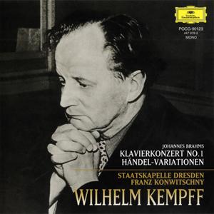MT_Kempff-Konwitschny-SKD-Brahms-1957-DG.jpg