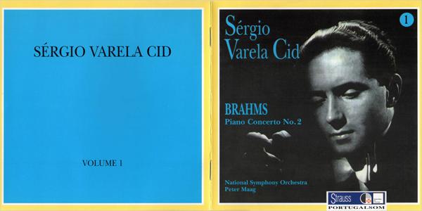 MT_Sergio-Varela-Cid-Peter-Maag-Brahms-PC-1-Strauss.jpg