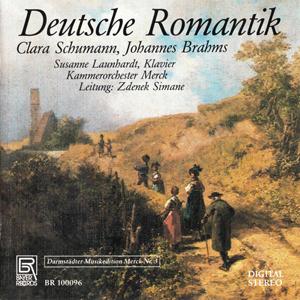 MT_Clara-Schumann-op17-Brahms-op16-Launhardt-Simane-BR_1.jpg