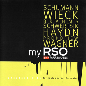 MT_Vinocour-Wildner-Robert-Clara-Schumann-Wallisch-Petrenko-Brahms-ORF_1.jpg