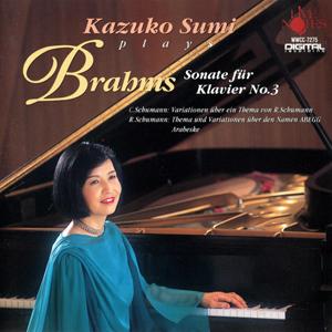 MT_Kazuko-Sumi-Brahms-Clara-Robert-Schumann-LIVE-NOTES_1.jpg