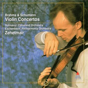MT_Zehetmair-Brahms-Schumann-VCs-TELDEC-WPCS-21055_1.jpg