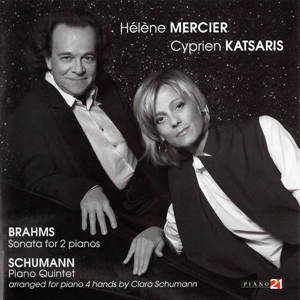 MT_Katsaris-Mercier-Brahms-op34b-Schumann-op44-PIANO-21_1.jpg