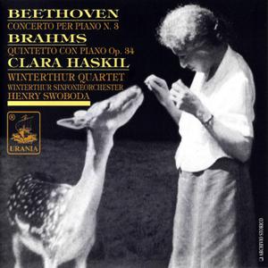 MT_Haskil-Swoboda-WinterthurSO-WinterthurQ-Beethoven-Brahms-URANIA_1.jpg