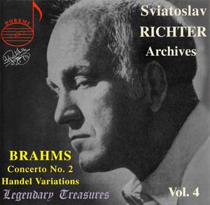MT_Richter-Georgescu-Brahms-PC-2-1961-live-DOREMI_1.jpg
