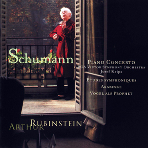 MT_Rubinstein_Collection_vol_14_Schumann_op54_1958.jpg