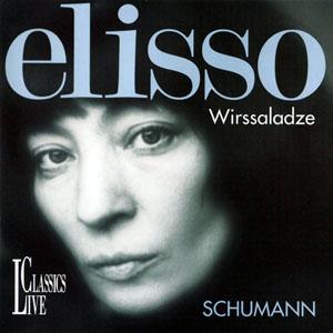 MT_Wirssaladze_Schumann_op11_1994_1_01.jpg