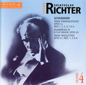 MT_Sviatoslav-Richter-Schumann-12-20-21-MELODIYA_004_1.jpg