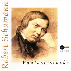 MT_Schumann_Fantasiestuecke_ambitus_1.jpg