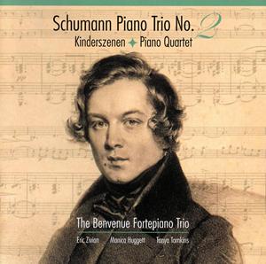 MT_benvenue-fortepiano-trio-av2272_1.jpg
