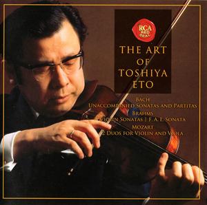 MT_01_ToshiyaEto-RCA-solo-recordings-SONY_1_01.jpg