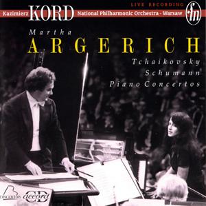 MT_Argerich-Kord-WarsawPhil-CDACCORD-ACD020_1_01.jpg