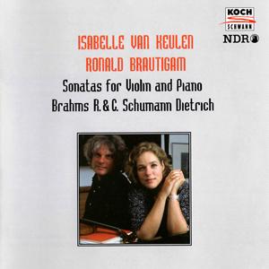 MT_Keulen-Brautigam-Schumann-KOCH-SCHWANN_1.jpg