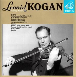 MT_Leonid-Kogan-Vol-25-TRITON_1.jpg