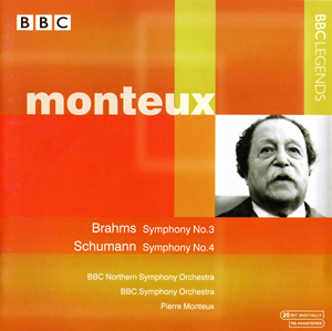 MT_Monteux-BBCSO-BBC-LEGENDS-BBCL-4058-2_1.jpg