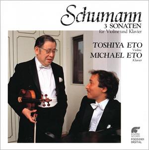 MT_ToshiyaEto-MichaelEto-Schumann-fontec-FOCD-3101_1.jpg