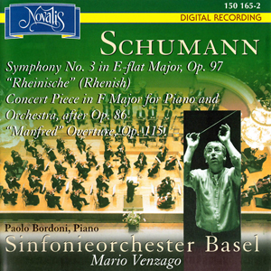 MT_Venzago-Bordoni-BaselSO-Novalis-Schumann-Vol-3_1.jpg