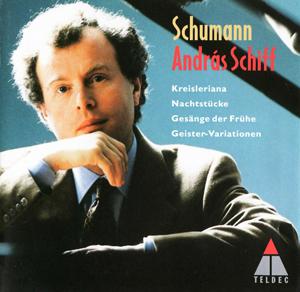 MT_AndrasSchiff-Schumann-1997-TELDEC_1.jpg