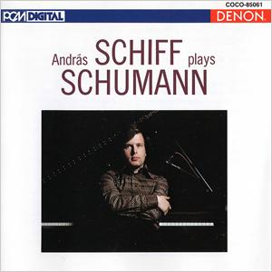 MT_AndrasSchiff-Schumann-Musashino-DENON-COCO-85061_1_01.jpg