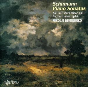 MT_Demidenko-Schumann-Sonatas-hyperion-CDA66864_1.jpg