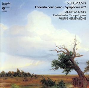 MT_Herreweghe-Staier-Schumann-harmonia-mundi-HMC-901555_1.jpg