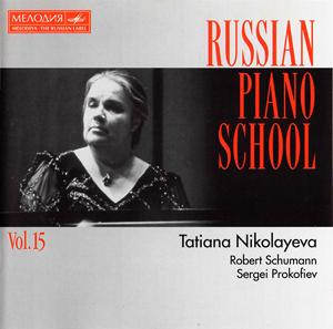 MT_TatianaNikolayeva-MELODIYA-74321-33213-2_1.jpg