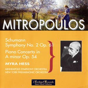 MT_Mitropoulos-Hess-Archipel-ARPCD-0083_1.jpg