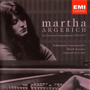 MT_Argerich-op12-EMI-7243_1.jpg