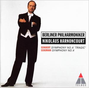 MT_Harnoncourt-BPh-Schumann-op120-Schubert-D417-TELDEC_1.jpg