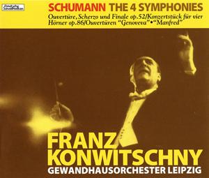 MT_Konwitschny-Gewandhaus-Schallplatten-TKCC-15045_2.jpg