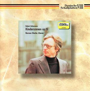 MT_Shetler-Deutsche-Shallplatten-TKCC-15145_1.jpg