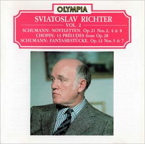 MT_Richter-1979-Tokyo-Live-OLYMPIA-OCD-2872_1.jpg