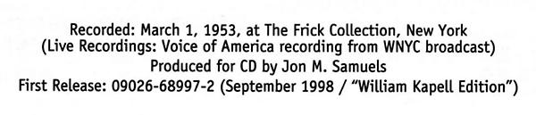 600_Kapell-Frick-live-1953-RCA-BVCC-37310_3.jpg