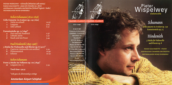MT_Wispelwey-Giacometti-CHANNEL-CCS-11097_1.jpg