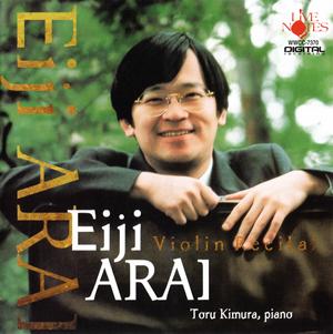 MT_EijiArai-ToruKimura-op105-LIVE-NOTES-WWCC-7370_1.jpg