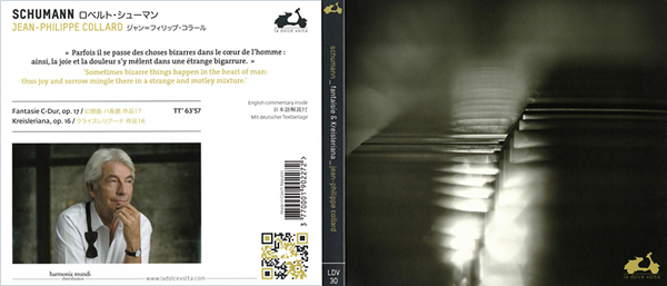 MT_JPCollard-Schumann-ops-17-16-LDV-30_1.jpg