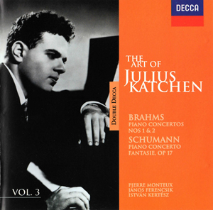 MT_Art-of-Julius-Katchen-vol-3-DECCA_1.jpg