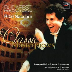 MT_Saccani-BudapestPhil-BPO-LIVE-1016_1.jpg