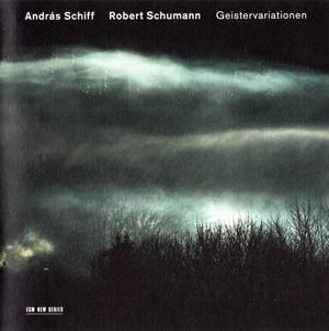 MT_AndrasSchiff-Geistervariationen-2010-ECM_1.jpg