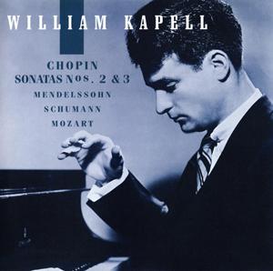 MT_Kapell-op-28-RCA-09026_1.jpg