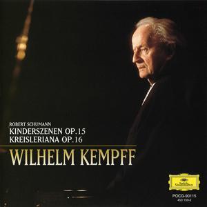 MT_Kempff-ops-15-16-DG-POCG-90115_1.jpg