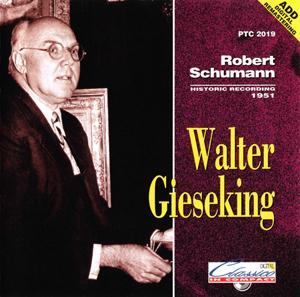 MT_Gieseking-ops-11-6-15-Classico_1.jpg