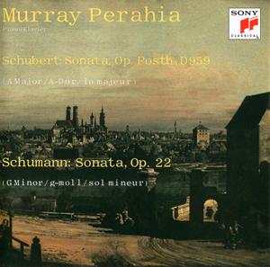 MT_Perahia-op22-D959-SONY-SICC-68_1.jpg