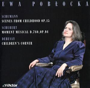 MT_Poblocka-op15-Victor-VICC-117_1.jpg