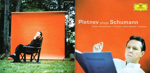 MT_600_Pletnev-ops-13-17-99-18-DG-474_1.jpg