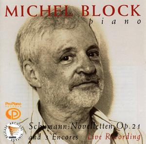 MT_MichelBlock-op21-ProPiano_1.jpg